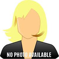 פרופיל #30687,  בת 49  מגדל העמק  מעוניין/ת לפגוש  גבר
